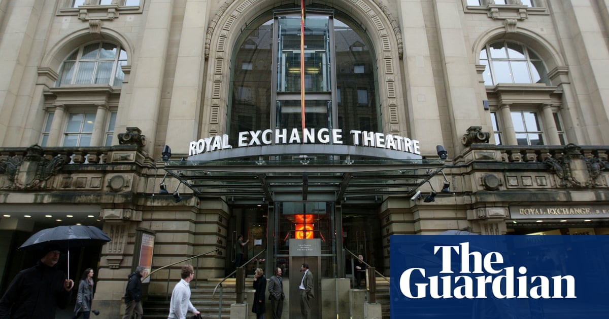 UK theatres promise to only cast trans actors in trans roles