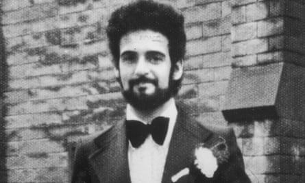 Yorkshire Ripper Peter Sutcliffe Won T Face New Charges Police Say Peter Sutcliffe The Guardian