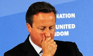 Cameron was 'fully aware' of Ashcroft's tax status, the Tory donor claims in his new book.
