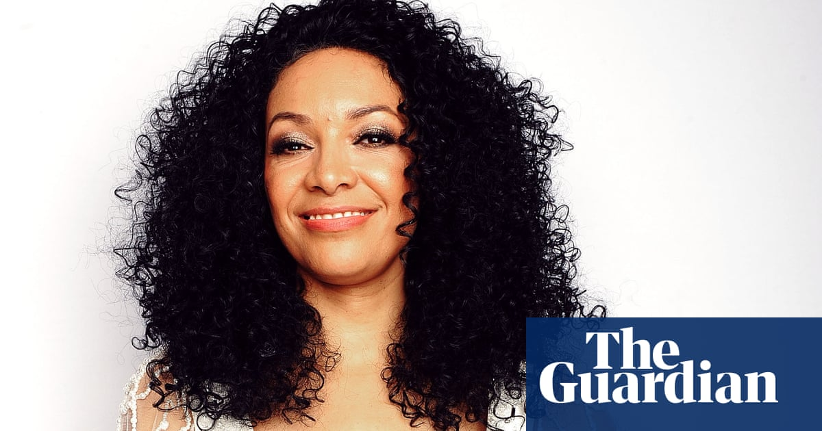 Mobo founder Kanya King: I've been fighting to break down barriers. Its isolating