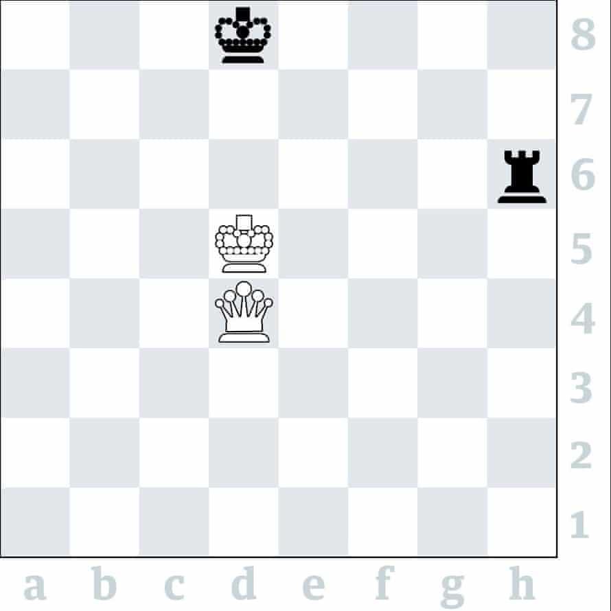 Chess 3646