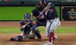 The past few years have brought an increase in MLB home runs, provoking some bizarre theories.