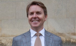 ITN chief executive John Hardie took home a total package of £1.2m last year.