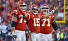 Anthony Fauci casts doubt on NFL season starting on time in September thumbnail