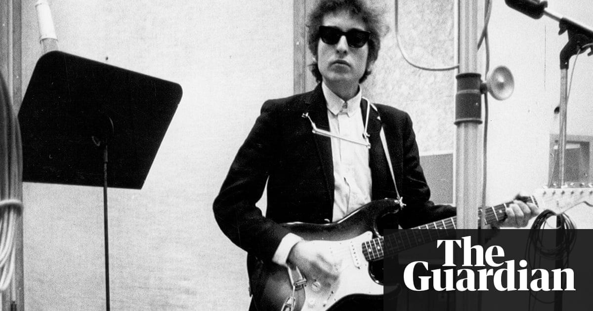Lyric i dreamed i saw st augustine lyrics : Fascinating, infuriating, enduring: Bob Dylan deserves his Nobel ...