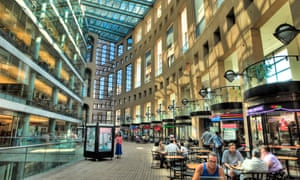 Vancouver Public Library. Three Canadian cities, including Vancouver, have been included in a list of cities the top ten public library systems in the world.