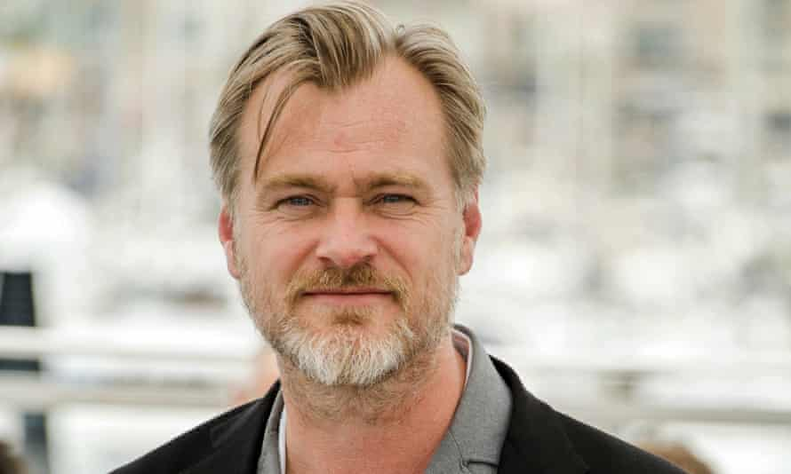 Director Christopher Nolan issued a statement of support for the programme with his wife, producer Emma Thomas.