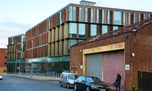 There is speculation that more local authorities could follow Northamptonshire county council into bankruptcy.