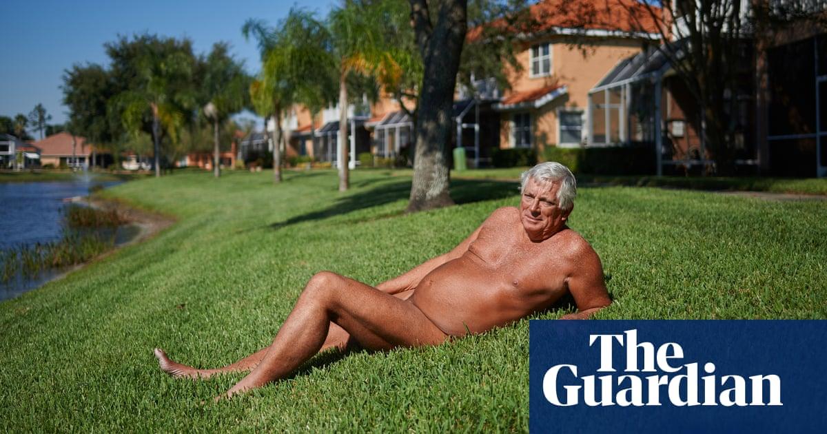 Purists v partiers: the combat between two popular nudist resorts