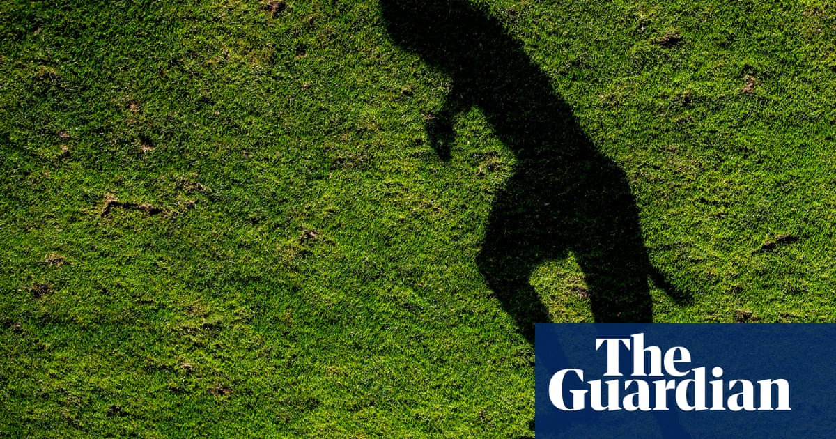 Increasing number of footballers concerned for their mental health