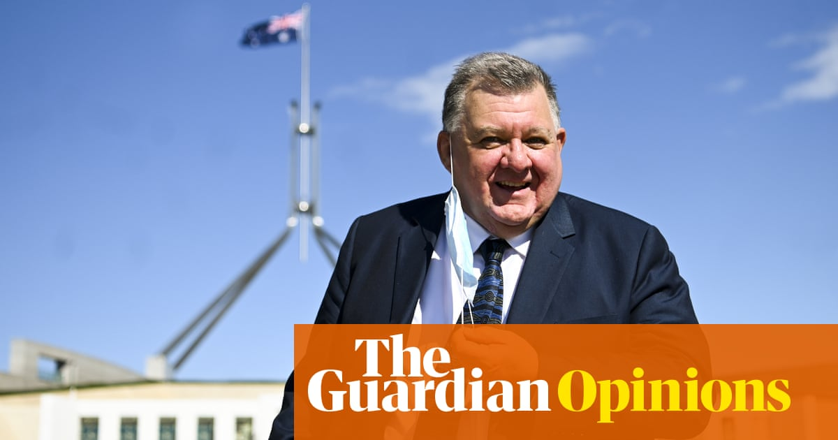 As insurgents limber up for a federal election, the Coalition is worried about its restive right flank