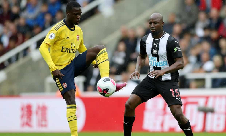 Dự đoán Arsenal vs Burnley: Chờ 'bom tấn' chào sân