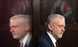 Jeremy Corbyn is expected to signal that Labour is prepared to back the UK staying in the customs union with the EU.