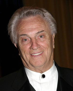Tommy DeVito in 2005.