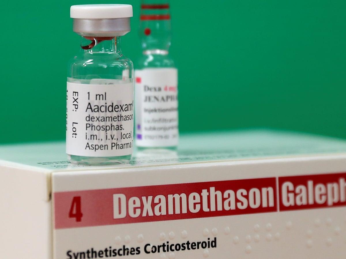 Methasone steroid basic description of steroids