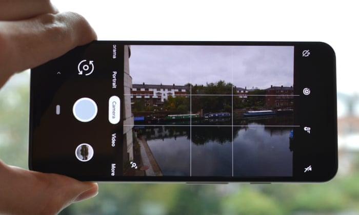 Google pixel 3 camera apk for pie | Pixel 3 Camera app