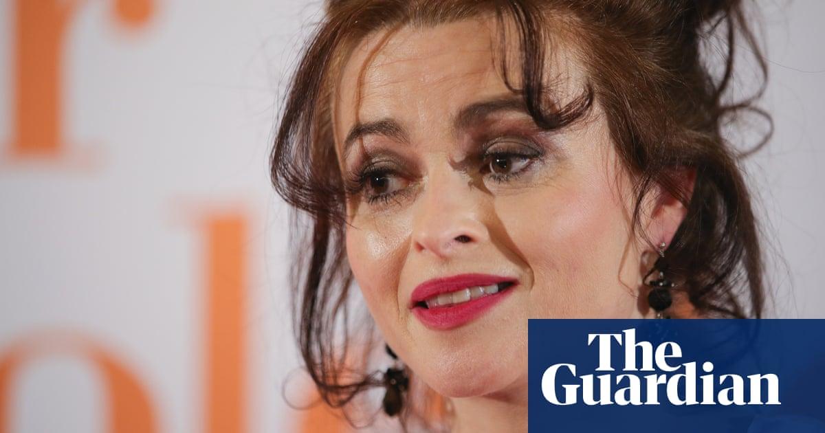 Helena Bonham Carter To Play Princess Margaret In The Crown