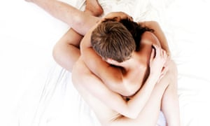 The Festival of Really Good Sex encourages participants to consider what good sex means for them, and the relationship between sex and their identity.