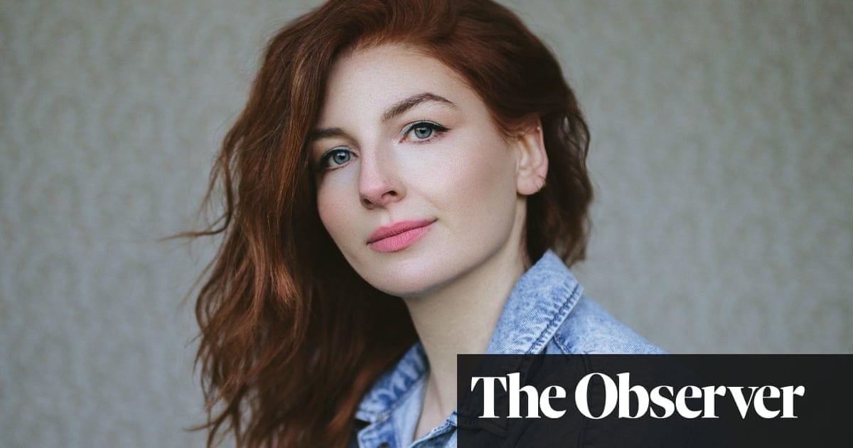 The week in audio: British Scandal; Victoria Derbyshire sitting in for Jeremy Vine