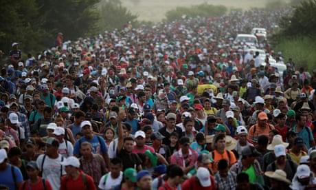 Image result for migrants invasion
