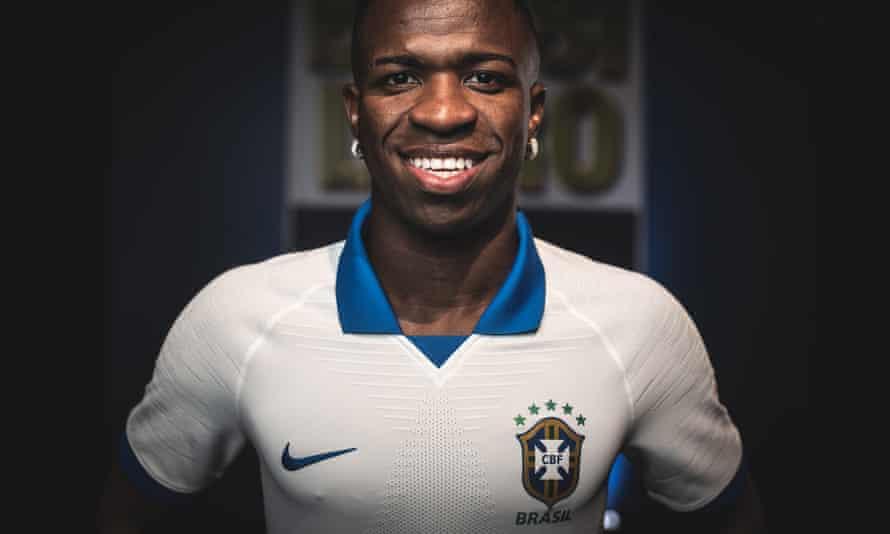Men famous brazilian 11 Afro