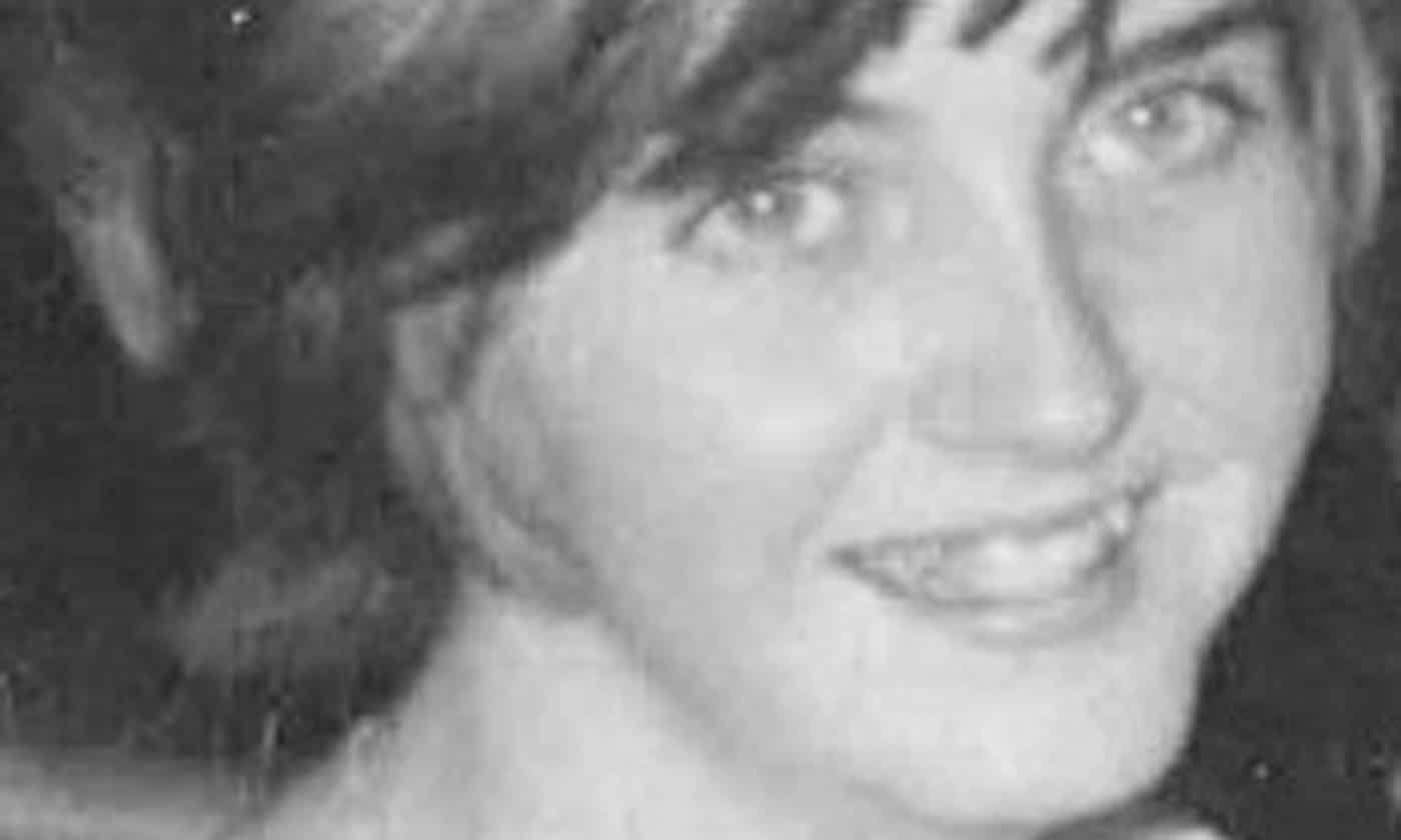 Elsie Frost murder: inquest told likely killer went on to rape and murder other girls