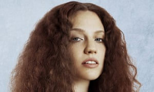 Don't mess with the formula ... Jess Glynne