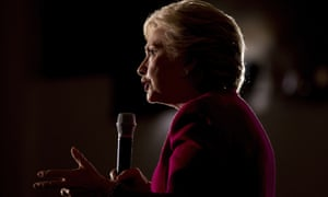 Hillary Clinton has long backed a no-fly zone as the Syrian bloodshed has accumulated.