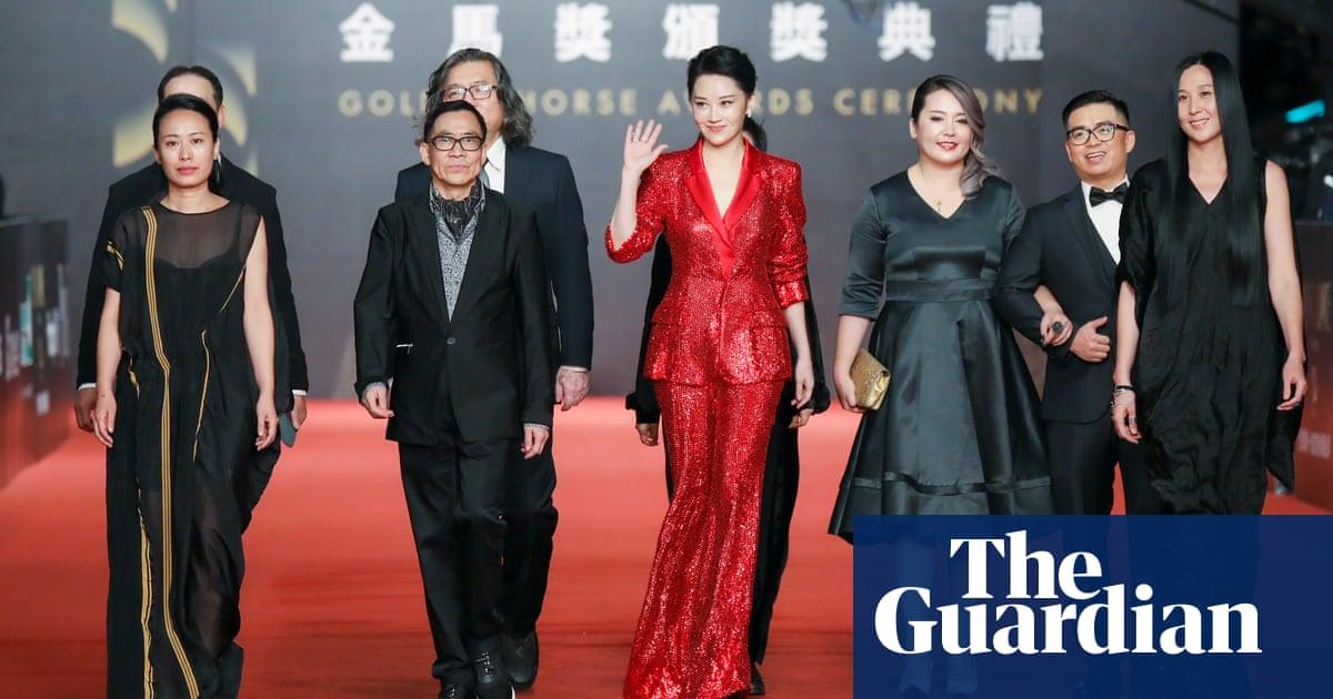China to boycott the Golden Horse awards, Taiwans Chinese Oscars