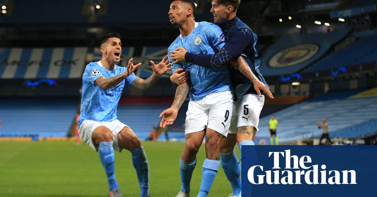 Home advantage prevails despite absence of fans, study finds