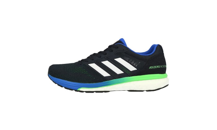 5b6b61f03d8 10 of the best running shoes. Paid for by