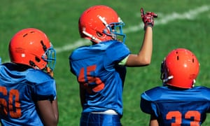 a2e4b34d It's un-American': will the government and CTE fears kill US youth ...