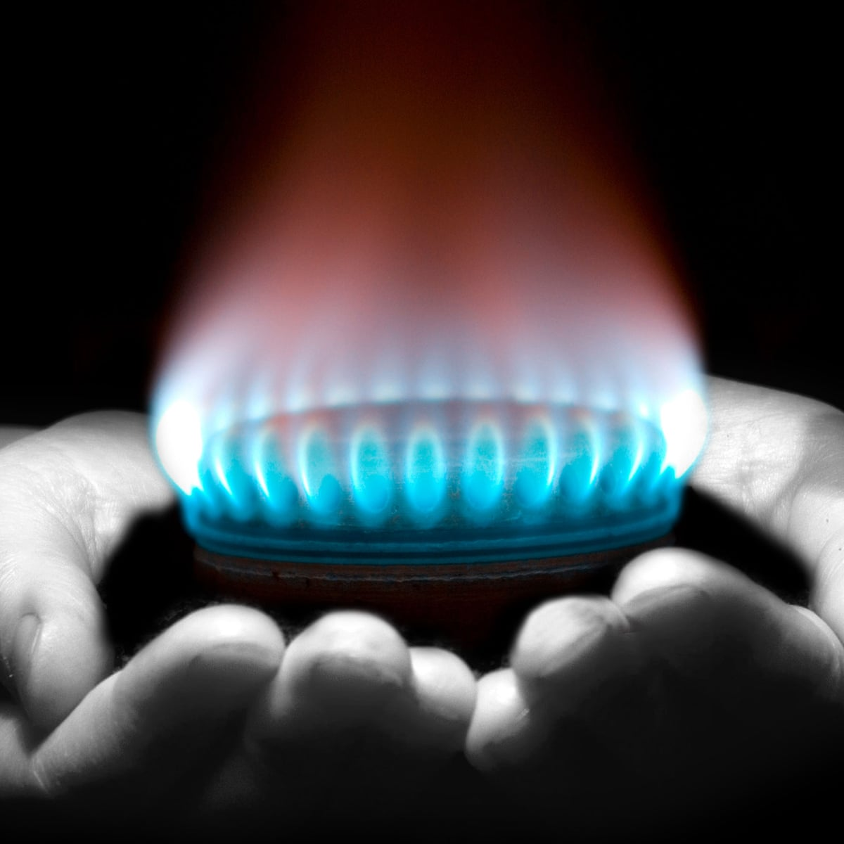 Is hydrogen the solution to net-zero home heating?   Energy research   The Guardian