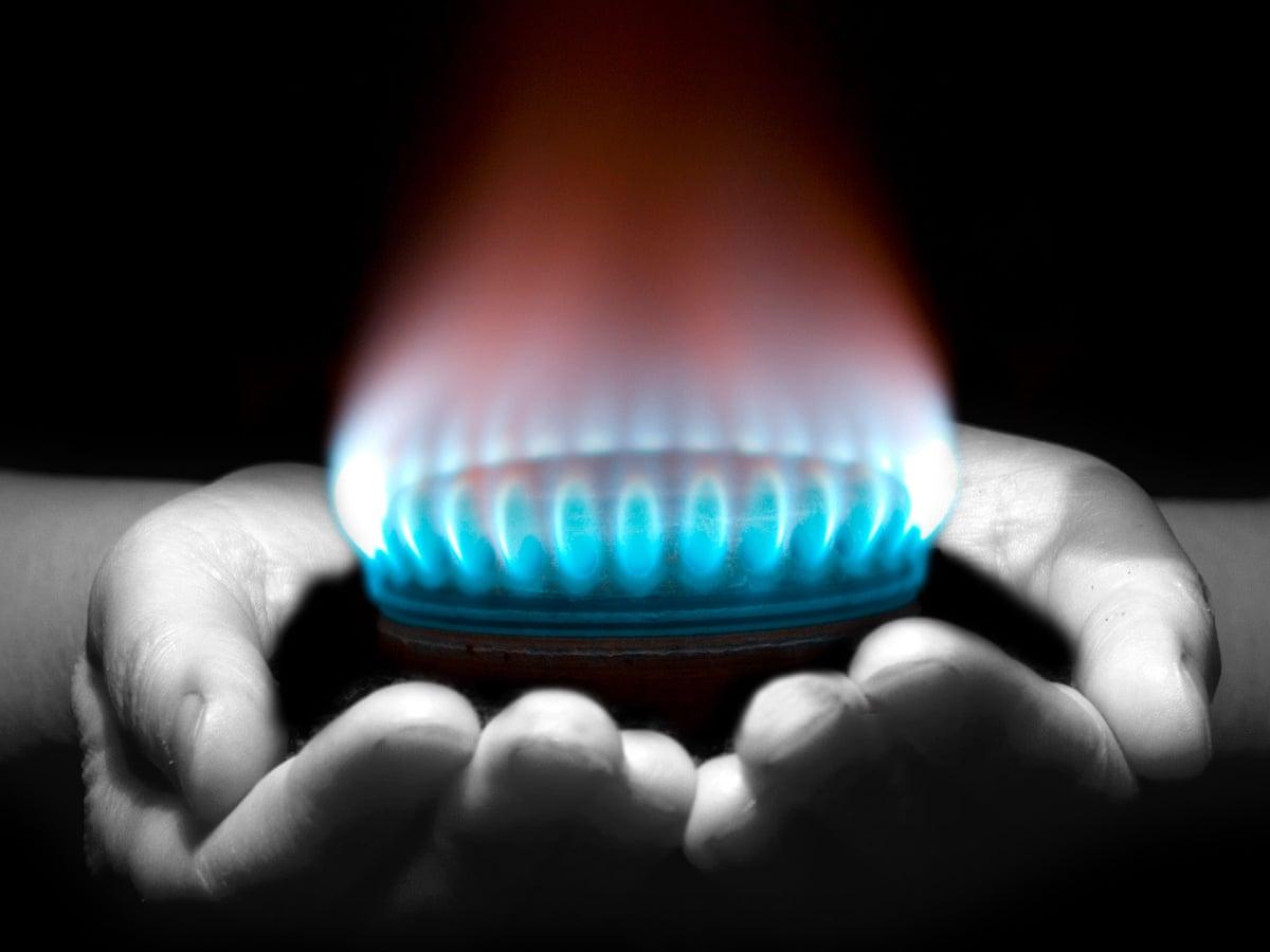 Best home heating system ireland