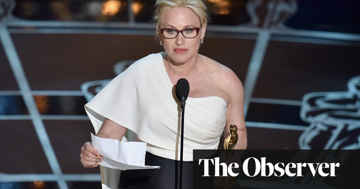 Hollywood's gender pay gap revealed: male stars earn $1m more per film than women