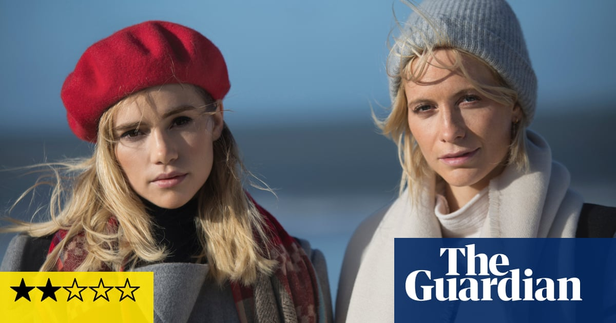 Bittersweet Symphony review – pretty but fake-feeling family Christmas yarn
