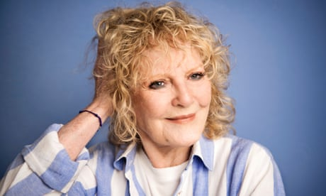 Petula Clark: 'Elvis angled for a threesome – he was raring to go'