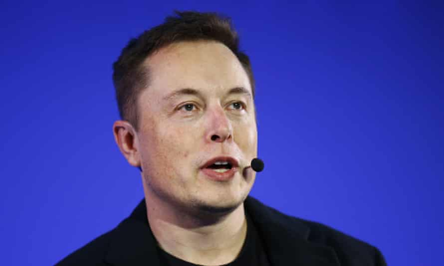 The crash is not the first time that safety issues have been raised about Tesla's 'autopilot' mode.