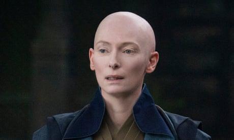 Black magic surgeon: Doctor Strange brings the occult back