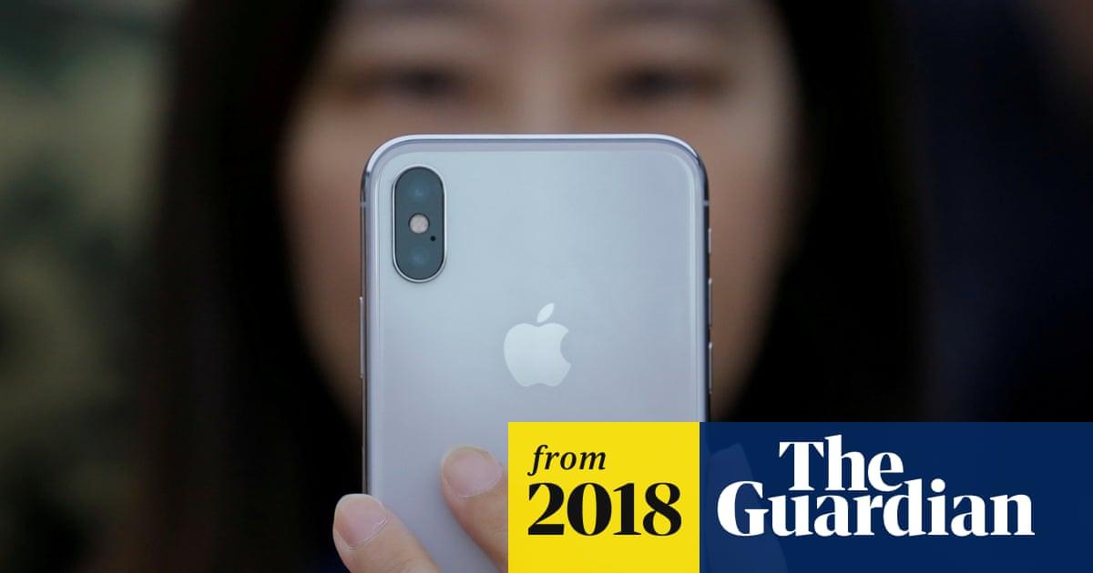 Apple delivers best-ever second quarter despite sales worries