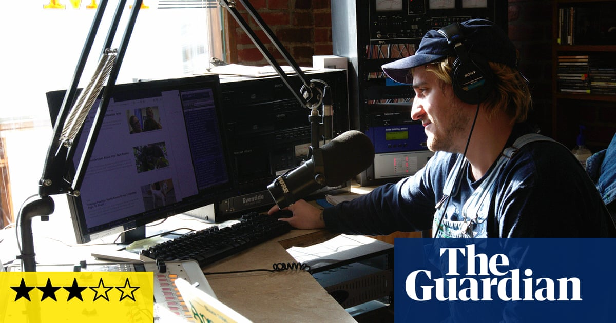Southern Journey (Revisited) review – on the road to Americas soul