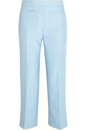 £270 by J.Crew from net-a-porter.com