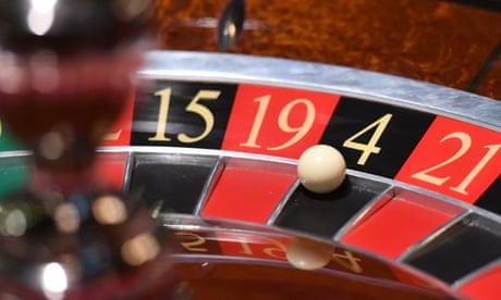 Online casinos fined £14m in watchdog crackdown