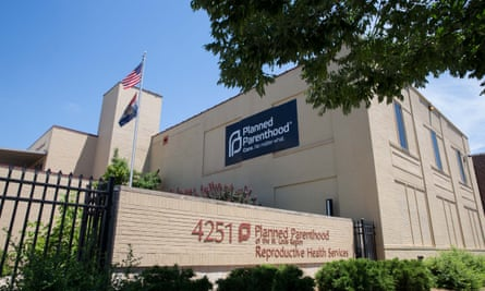 Planned Parenthood of the St Louis Region, the only abortion provider in Missouri, was found free of wrongdoing by the state attorney general in 2015.