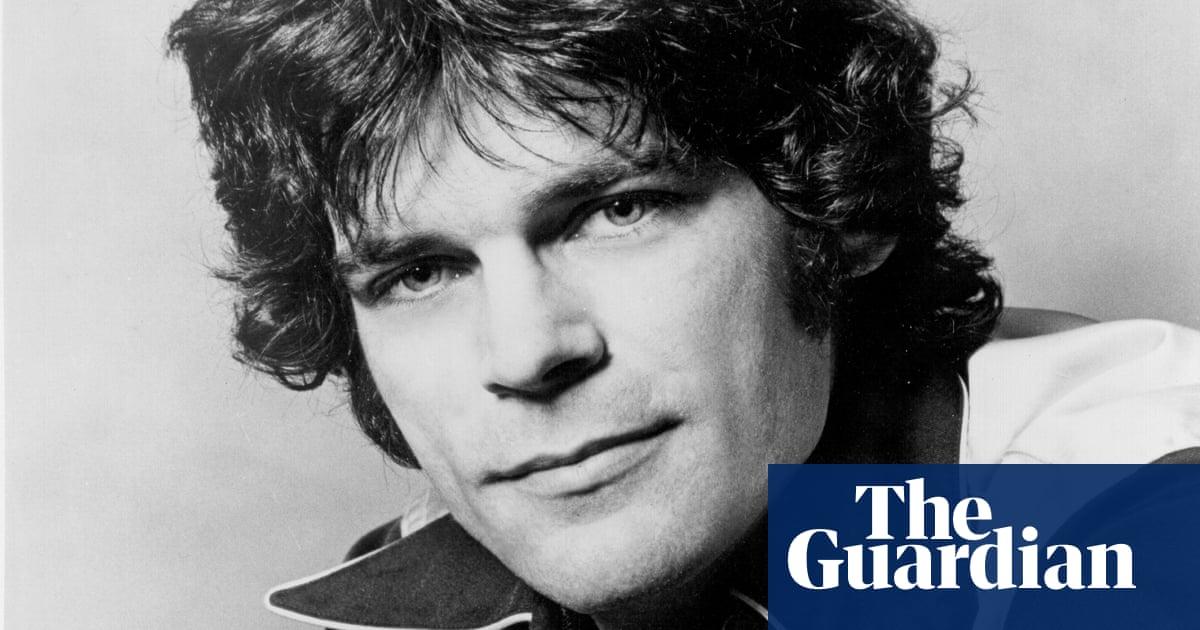 BJ Thomas obituary