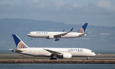 'Like most companies, we have a dress code that we ask employees and pass riders to follow,' United said.