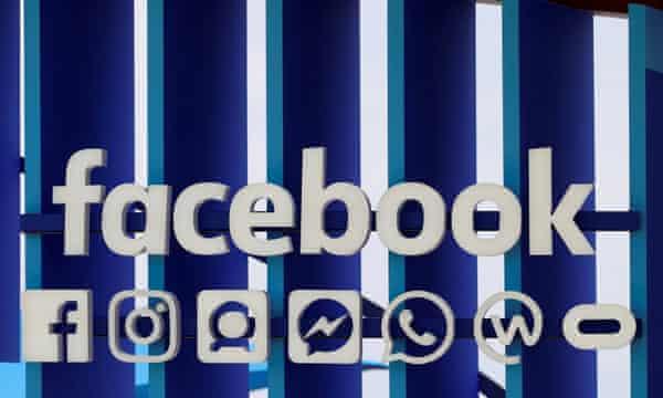 Los numerosos servicios de comunicación de Facebook lo convierten en una herramienta útil.