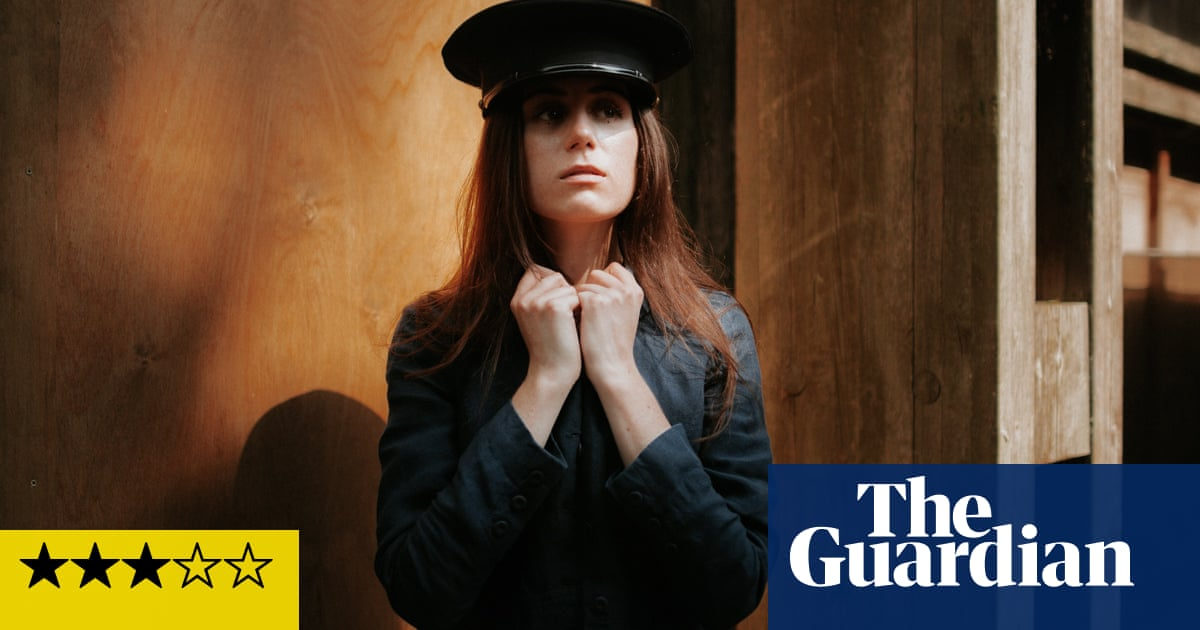 Dodie: Build a Problem review – a sweet, candid debut