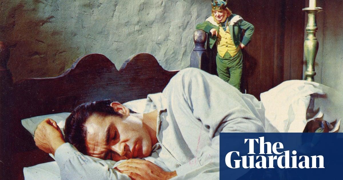 James Bond and the Leprechauns: the weird world of Disney+