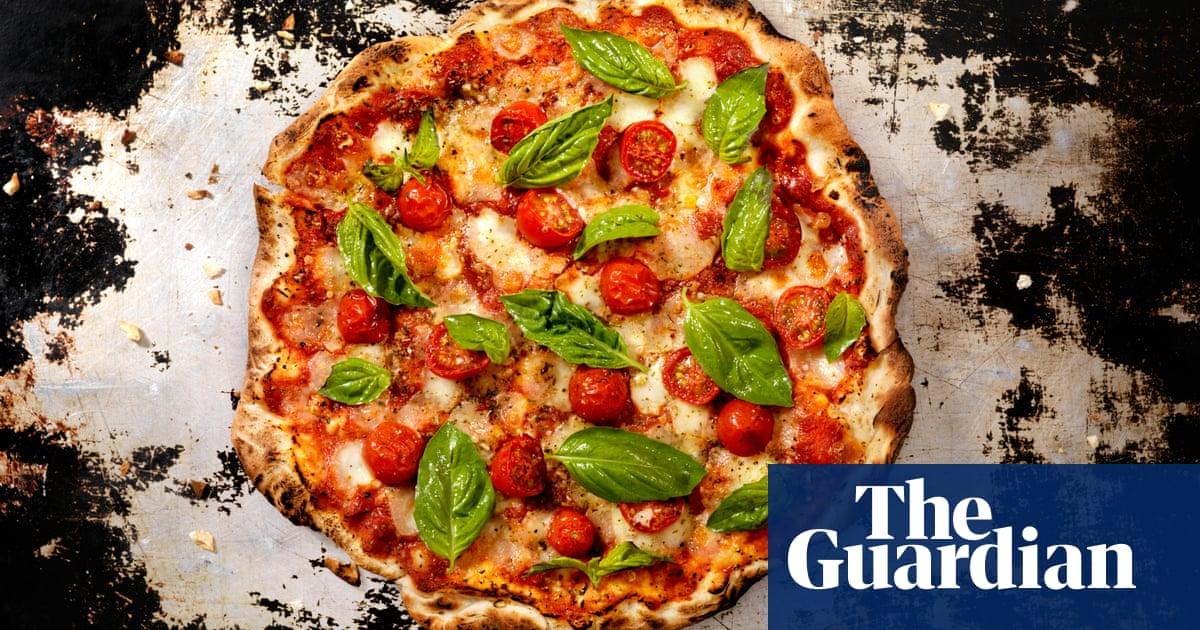 What Do Real Italians Think About New Yorks Italian Food Food